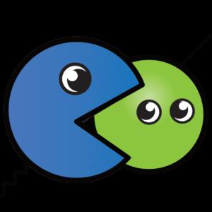 Particlebites Logo