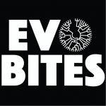Evobites