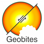Geobites