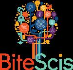 BiteScis